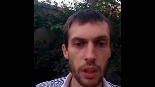 видео строительные компании Киева