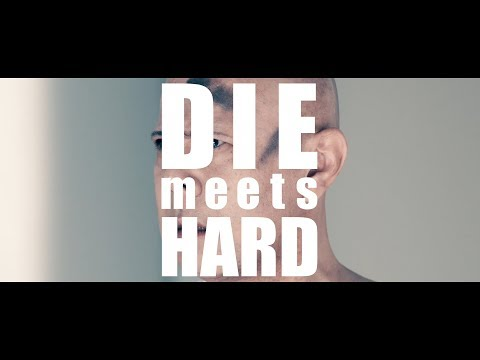 Mix - 凛として時雨 『DIE meets HARD』