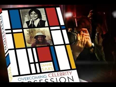 Overcoming Celebrity Obsession