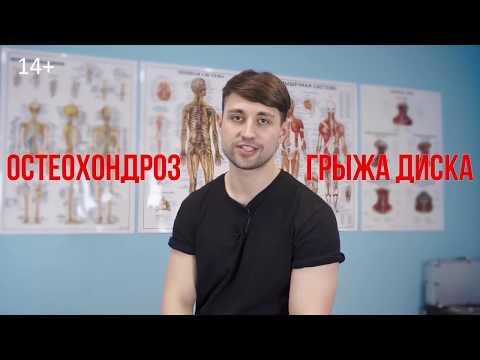 Молодежь массово бежит из России