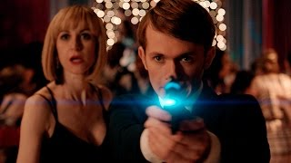 Watch the Doctor Who Series 11 DVD trailer now: http://bit.ly/DWS11...