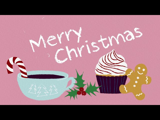 22930291 illustrated greeting christmas opener by proskurovskiy preview
