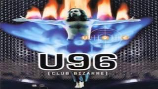 U96 - Club Bizarre Remix by DJWvwijk