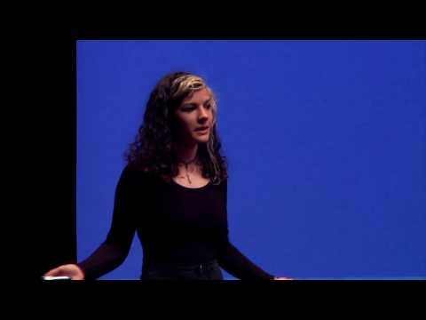 Accommodating for the Unseen: Creating Safe and Accessible Spaces | Christie Castagna | TEDxWWU