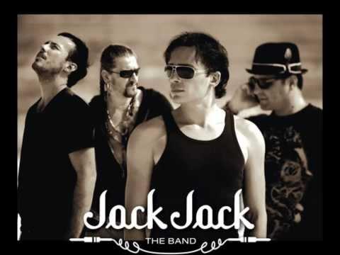 Jack Jack - The Album [FULL]