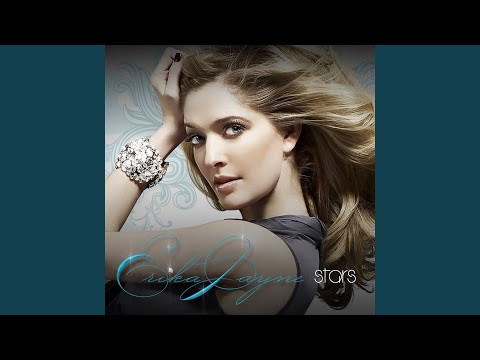 Stars (Moto Blanco Radio Edit)