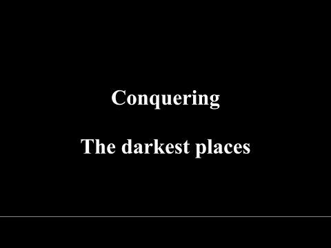 Nightwish - Alpenglow [Lyrics]
