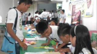 1st Mini-Vocation Jamboree Bogo,Cebu 2010.wmv