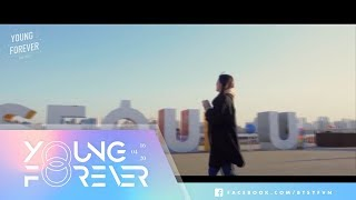 Download Video [VIETSUB+KARA][MV] BTS - WITH SEOUL MP3 3GP MP4