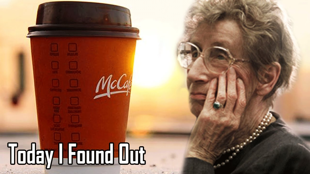 mcdonalds hot coffee lawsuit The liebeck case is the famous coffee case launched against mcdonald's for continuing to serve hot coffee at dangerously high temperatures this sample paper explores the facts behind the lawsuit and concludes that liebeck was more than justified in suing the company for its poor business practices.