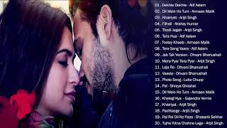 New Hindi Songs 2020 - Hindi Heart touching Song | Top Bollywood Romantic Songs 2020
