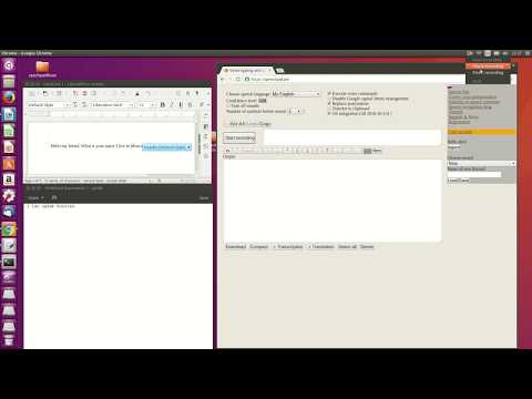Tuxdiary – Page 4 – Linux, open source, command-line, leisure