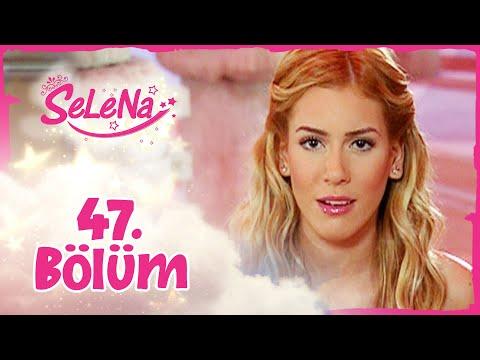 Selena 47. Bölüm - atv