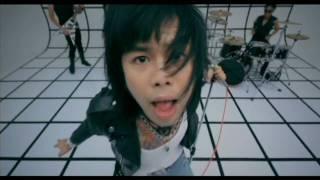 ศรัทธาแห่งรัก - Retrospect (Official MV)