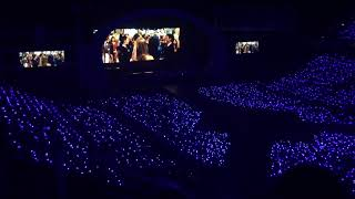 "Download Lagu SUPER JUNIOR WORLD TOUR ""SUPER SHOW 7"" in BANGKOK 180128 Mp3"