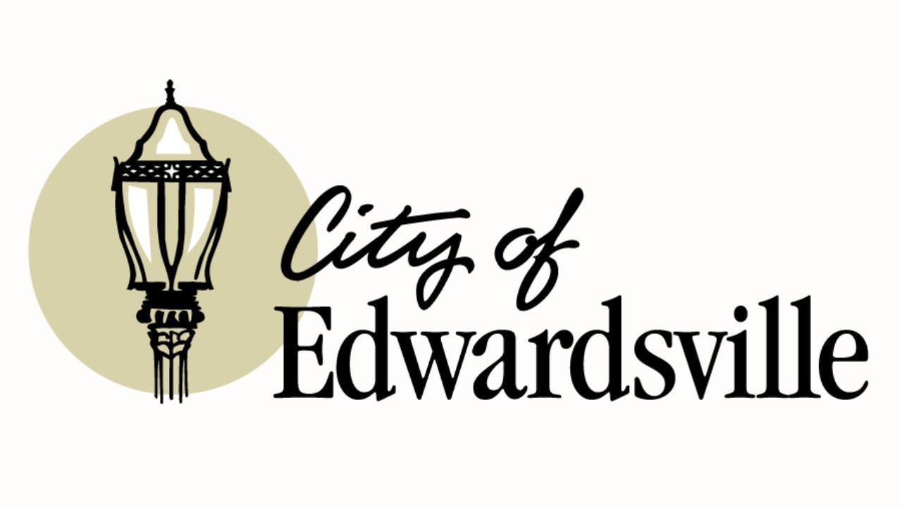 ECTV   Edwardsville, IL