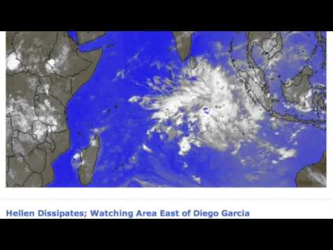 S0 News April 2, 2014: Major Earthquake, Earth/Solar Report