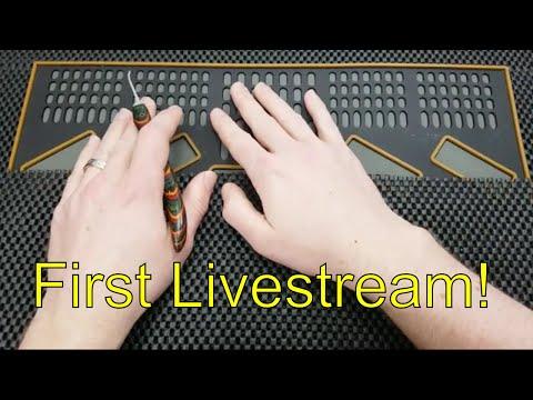 HeLP's Livestreams
