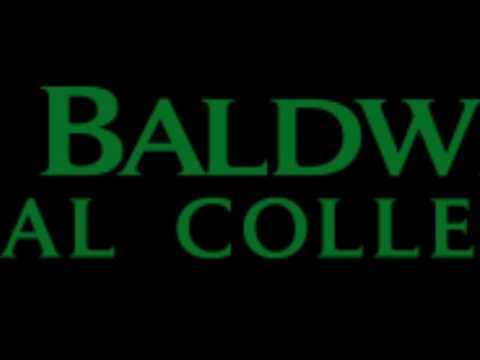 Abraham Baldwin Agricultural College ! Keeled