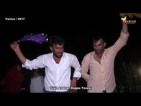 Yiğit & Seher Düğün Töreni Klip Yenice / Haymana / 2017