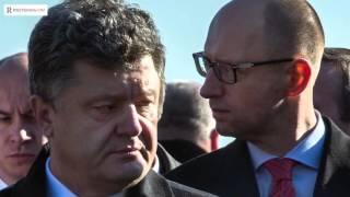 Руслан Осташко  МВФ кидает Украину