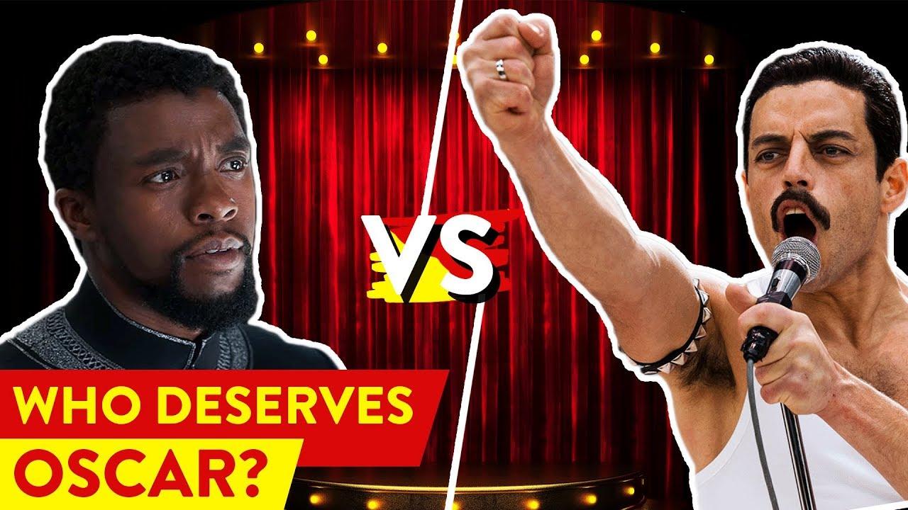 Oscars 2019: Why Are the Academy Awards Called the Oscars?