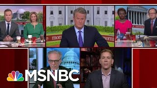 Joe Biden Needs To Stick To The Script: Joe | Morning Joe | MSNBC