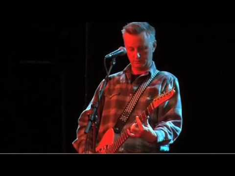 No Place like Home - Billy Bragg 17th April message