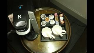 Housekeeping Training Video