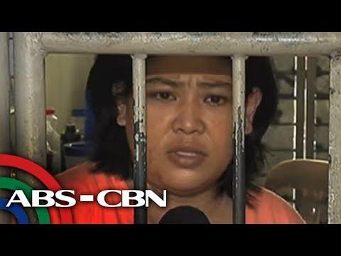 3 insidente ng tangkang kidnapping, naitala sa Meycauayan, Bulacan