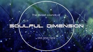 Video Deep Soulful UK Garage Mix 43 download MP3, 3GP, MP4, WEBM, AVI, FLV Oktober 2018