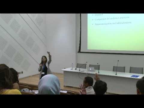 Abeer Al Najjar - News Construction