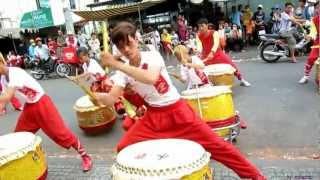 Hai Anh Duong - 12/2/2013(mung3) - part1