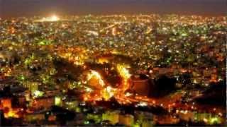 видео Амман