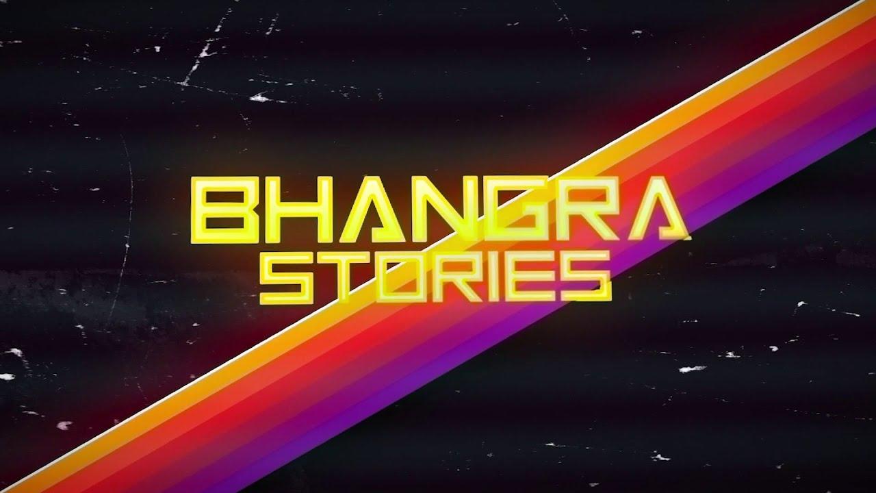 Bhangra Stories Vol 1. | Sneak Peek | Pure Bhangra