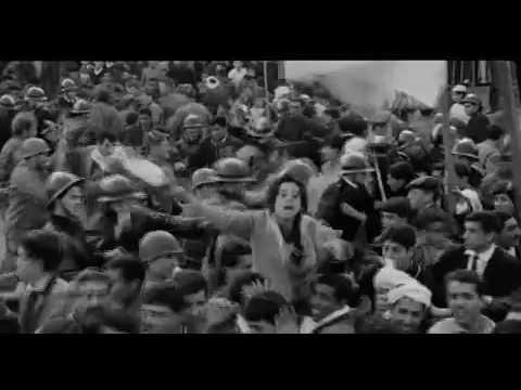BATALHA ANZIO FILME A BAIXAR DE