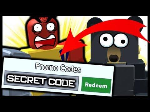 ONETT *SECRET* CODE EXPOSED!! | Roblox Bee Swarm Simulator