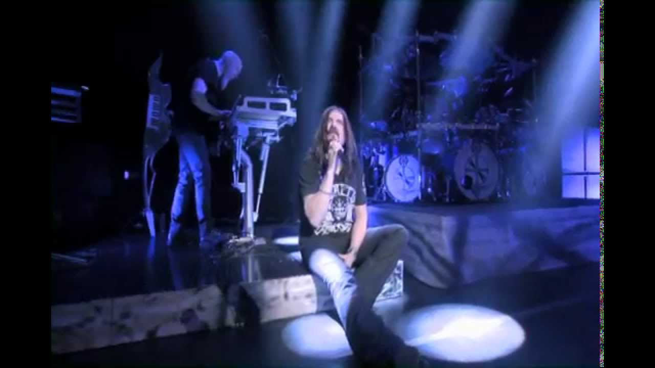 In the name of god dream theater free download