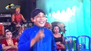 Download lagu PINGIN NYANDING Voc.LANDUNG | REVANSA INDONESIA Live Conto Bulukerto 2018