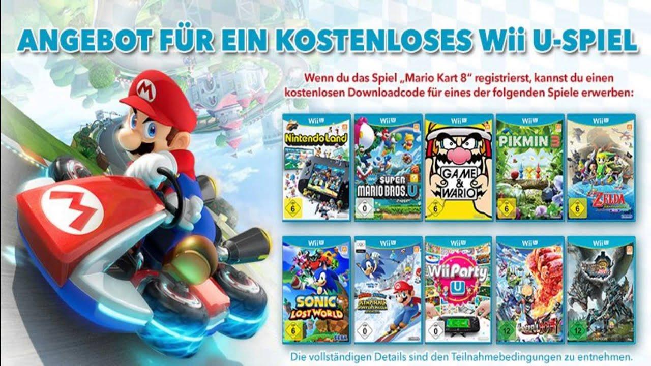Super Mario Spiele Kostenlos Online Spielen