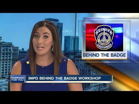 RTV6 Latest Headlines   August 3, 6pm