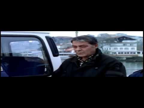 Ahmet KAYA  Birazdan Kudurur Deniz