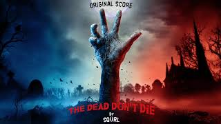 Download Video Dialogue 4 from The Dead Don't Die by SQÜRL f. Selena Gomez, Rosie Perez, Austin Butler, Luka Sabbat MP3 3GP MP4