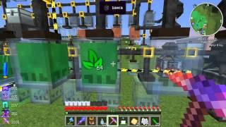Minecraft [�����-������� #107] - ������� ������ 2