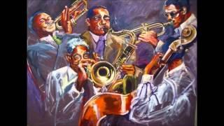 LP/BR -   Traditional Jazz Band  (SP-Brasil)