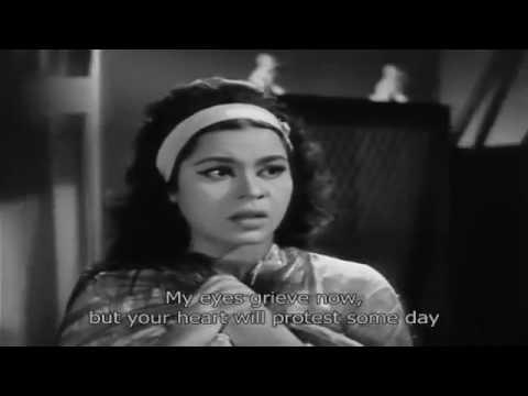 Mere Mehboob Qayamat HogiMrX In Bombay 000