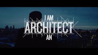 Eat. Sleep. Architect  2018