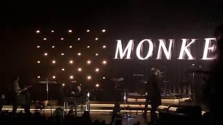 Baixar Arctic Monkeys - 505 LIVE (Royal Albert Hall, LONDON 7/6/18)