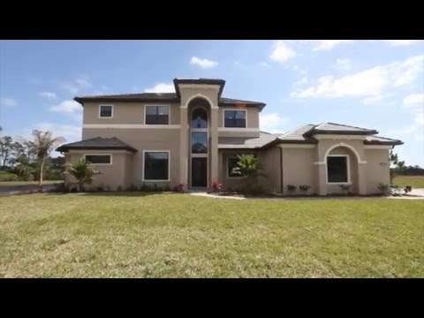 Custom 2 Story Floor Plan Stanley Homes Custom Home Builders