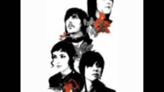 Ladytron - Ace of hearts